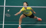 第六轮:青岛4-1湖南