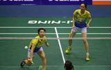 第七轮:湖南3-2浙江