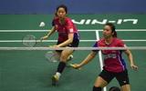 第八轮:湖南4-1浙江