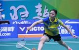 第11轮:侨兴3-2湖南