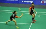 第14轮:江苏2-3湖南