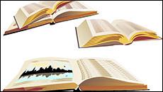 奥运会辞典
