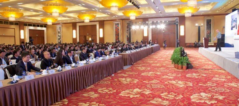 北京冬奥组委研究筹办工作进展及下一步安排等事项