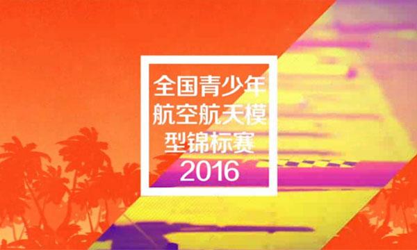 宁夏吴忠红寺堡全国青少年航空模型锦标赛集锦