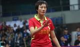 女团首轮:北京首钢3-1战胜深圳大学