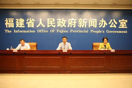 福建发布《福建省全民健身实施计划(2016—2020)》开启新周期全民健身工作