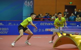 霸州海润3-2上海中星