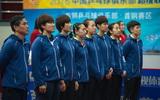 北京首钢3-1鄂尔多斯