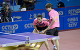 上海中星3-0天津豪安