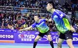 第1轮:浙江竞体4-1江苏