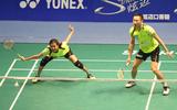 第2轮:青岛仁洲3-2广东世