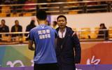 第4轮:湖南华莱5-0辽宁中润