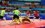 山东鲁能3-0深圳宝安明金海