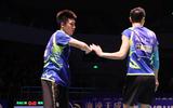 第7轮:青岛仁洲5-0湖南华莱