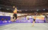 第8轮:湖南华莱1-4广东世纪城