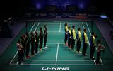 第8轮:青岛仁洲4-1辽宁中润