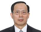 中国奥委会委员名单