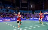 第14轮:浙江竞体5-0辽宁中