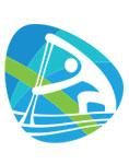 2017年中国皮划艇协会静水赛事安排