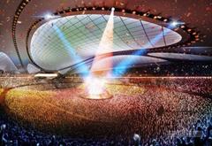 中国智慧体育报告:发展问题及对策分析