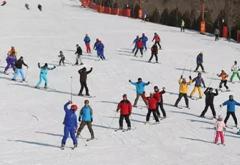 解读《群众冬季运动推广普及计划》