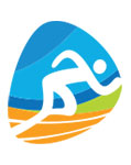 2017年全国田径项目竞赛计划