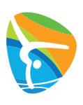 2017全国体操竞赛计划
