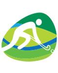 2017中国曲棍球协会赛事安排