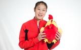 2016-17羽超联赛:广东世纪