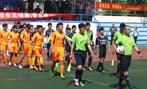 重庆业余足球超级联赛_重庆业余足球联赛_福州业余足球超级联赛
