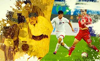 2017体育文化体育旅游博览会宣传片