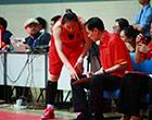 奥运新周期 中国女篮信心十足做好准备