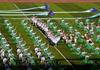 传承民族传统体育 弘扬民族体育文化