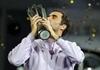 上海ATP1000网球大师赛费德勒再度封王