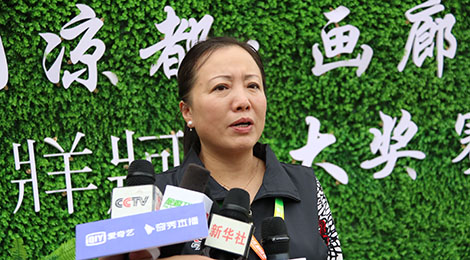 [视频]-今日体育助力中国摩托艇运动发展