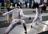2017年中国击剑俱乐部联赛总决赛圆满落幕