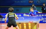 女团第四轮:山东鲁能·潍坊高新3-0齐鲁交通