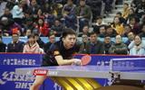 男团第五轮:江苏中超电缆0-3山东鲁能