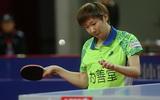 女团第五轮:吉林长白山农商银行3-2深圳大学俱乐部