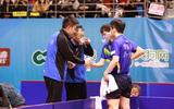 男团第六轮:八一大商俱乐部2-3山东鲁能·潍坊高新