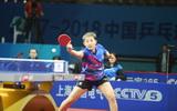 女团第六轮:鲁能女队主场3-2龙福环能