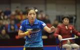 女团第八轮:武汉安心百分百3-1齐鲁交通