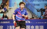 女团第八轮:山东鲁能·潍坊高新3-0八一京博控股俱乐部