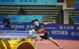 男团第九轮:山东鲁能主场1-3天津