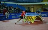 男团第十轮:霸州海润3