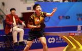男团第十六轮:八一大商3-1上海中星