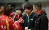 女团第十六轮:北京首钢
