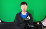 马龙参与录制《中国奥运