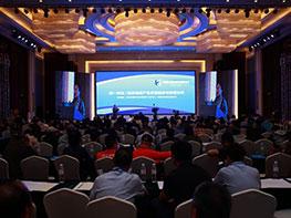 中国衡水航空运动高峰论坛在衡水