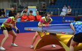 北京首钢3-1胜黑龙江中州
